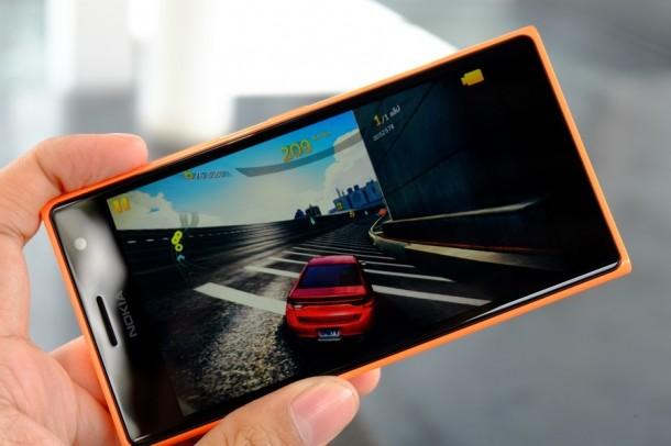 Review Lumia 730_AppDisqus60
