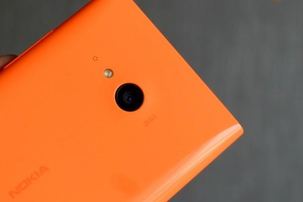 Review Lumia 730_AppDisqus70