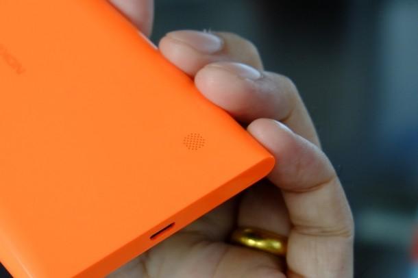 Review Lumia 730_AppDisqus71