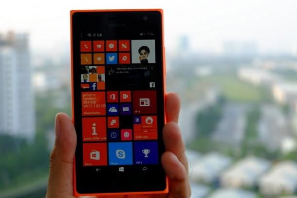 Review Lumia 730_AppDisqus74