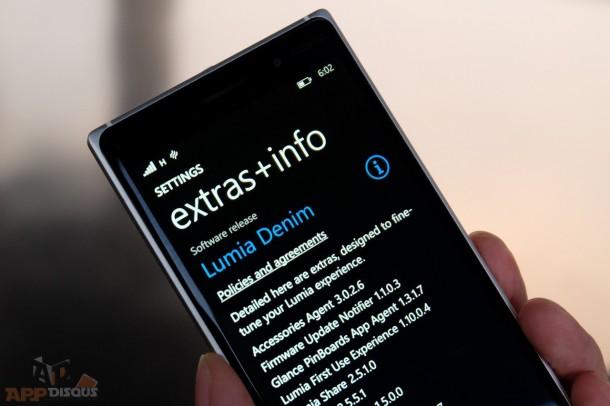 Review Lumia 830_AppDisqus09