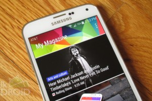 Samsung_Galaxy_S_5_MyMagazine-630x354