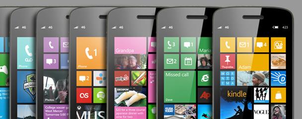 Windows-Phone-7.8