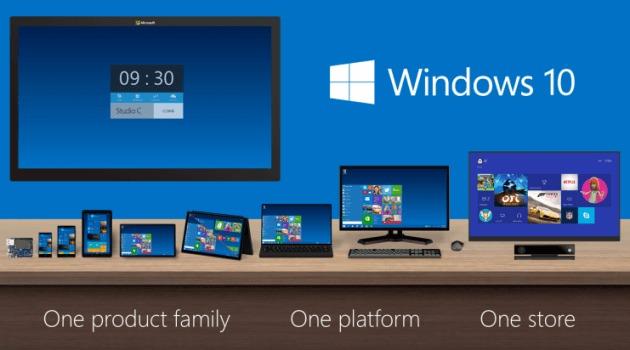 ตัวเปลี่ยนเกมส์ที่เป็นความหวังของ Microsoft