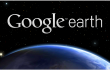 google_earth_feature-600x350