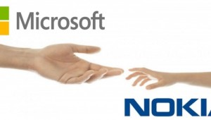 microsoft-almost-bought-nokias-mobile-division-it-could-still-happen
