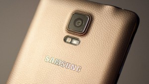 samsung-galaxy-note-4-gold
