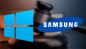 windows-samsung-20140802
