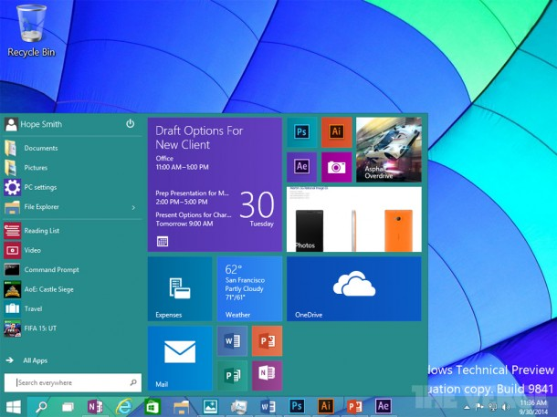windows10startmenu5_1020_verge_super_wide