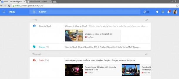 Google Inbox_nEW
