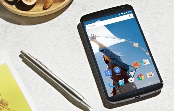 Nexus-61-710x456