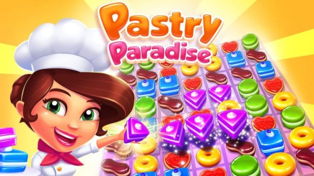 Pastry-Paradise.png