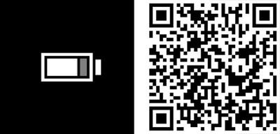 QR_Battery_Saver_New