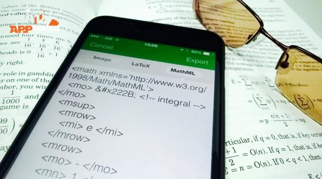 myscript-mathpad-latex-mathml-microsoft-office