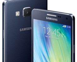 Samsung-Galaxy-A7-visits-the-FCC-might-be-announced-soon