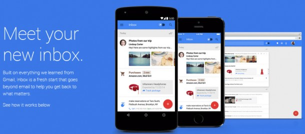 inbox by gmail_Intro_1