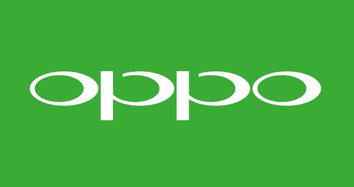 Oppo U3 โผล่สเปคหน้าจอ 4 7 นิ้ว Full Hd และใช้ Cpu 64 Bit รุ่นแรกของค่าย