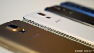samsung-galaxy-s5-smartphones-color-options-8-645x362