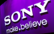sony_logo_720-631x333