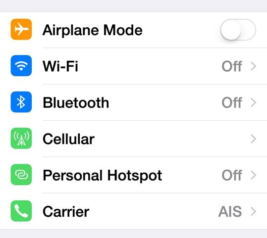 tips-save-battery-life-and-speed-up-for-ios-8  (1)
