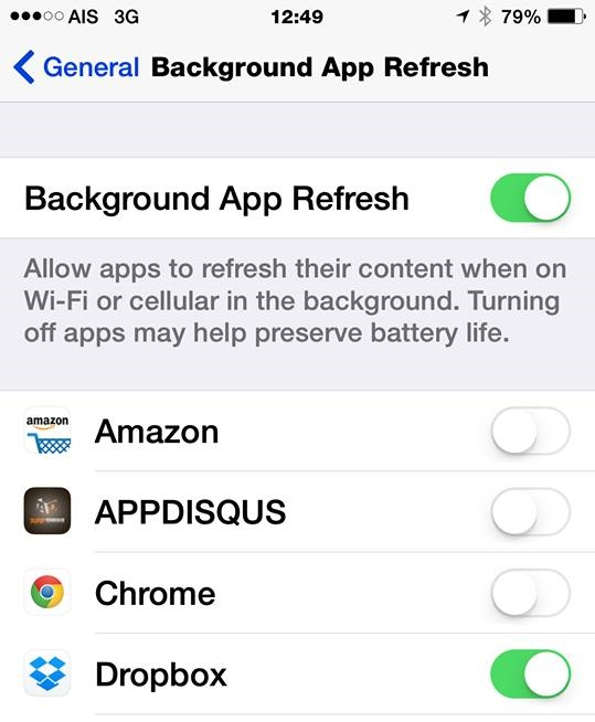 tips-save-battery-life-and-speed-up-for-ios-8  (4)