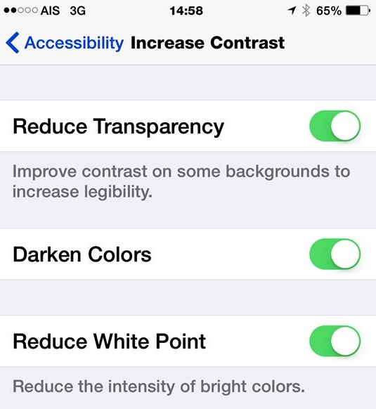 tips-save-battery-life-and-speed-up-for-ios-8  (5)