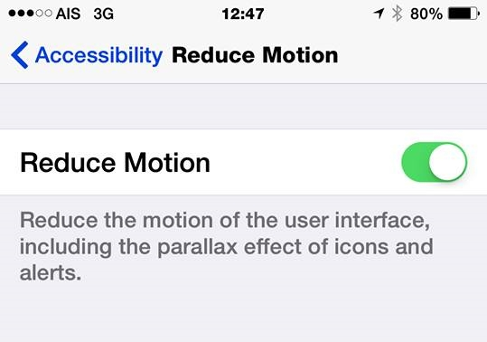 tips-save-battery-life-and-speed-up-for-ios-8  (7)
