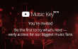 youtube-music-key-beta-800x420
