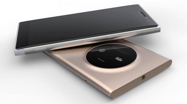 Microsoft-Lumia-1030-Concept-03
