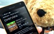 minecraft-pocket-edition for -windows-phone
