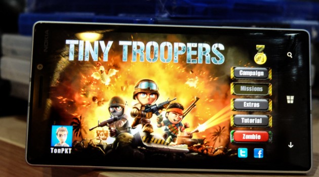 Tiny Troopers_Lead