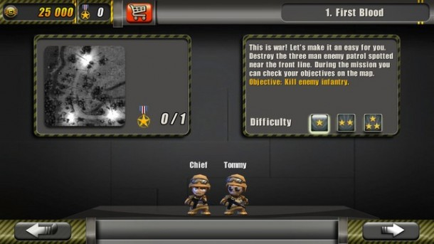 Tiny_Troopers_Screen_06