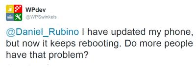 Twitter_Reboot