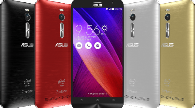 Asus-Zenfone-2-hero-631x360