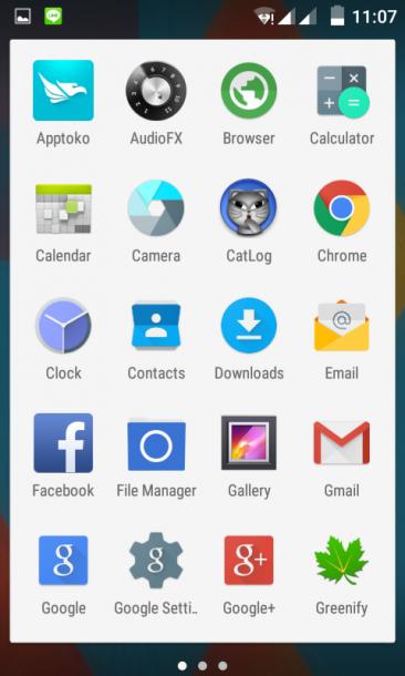 CyanogenMod-12-screenshots (2)