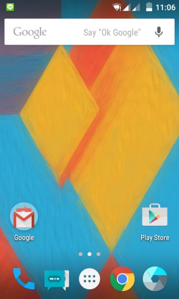 CyanogenMod-12-screenshots (3)