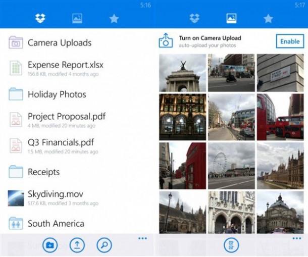 Dropbox-Windows-Phone-620x518