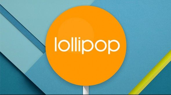 Lollipop-2-590x330-590x330