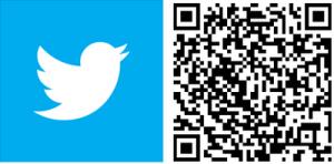 QR Twitter_0