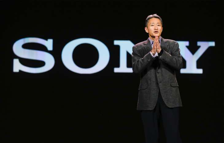 Sony-CES-2015-press-conference-live-on-Ustream-TV