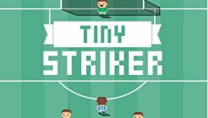 Tiny-Striker-games-010