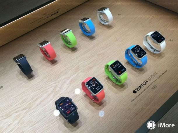 apple_watch_sport_colors_demo