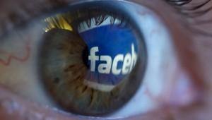facebook-security-690x389