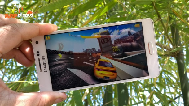 samsung galaxy a5 reviews (16)