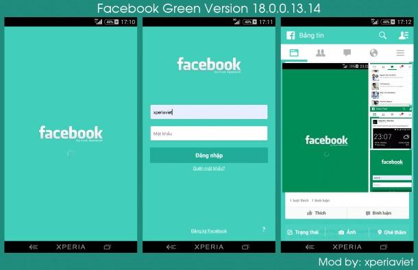 2602471_green