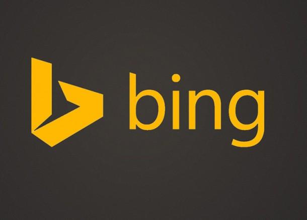 Bing-logo-1