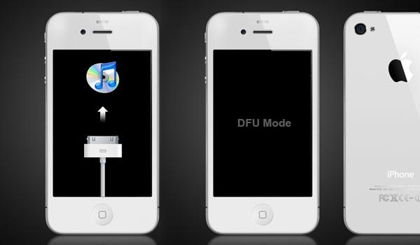 DFU-Mode-Banner