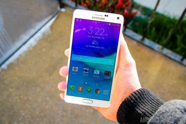 Galaxy-Note-4-Verizon-40-710x473