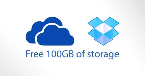 OneDrive-Dropbox-free-main