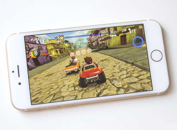accelerometers-iPhone-6